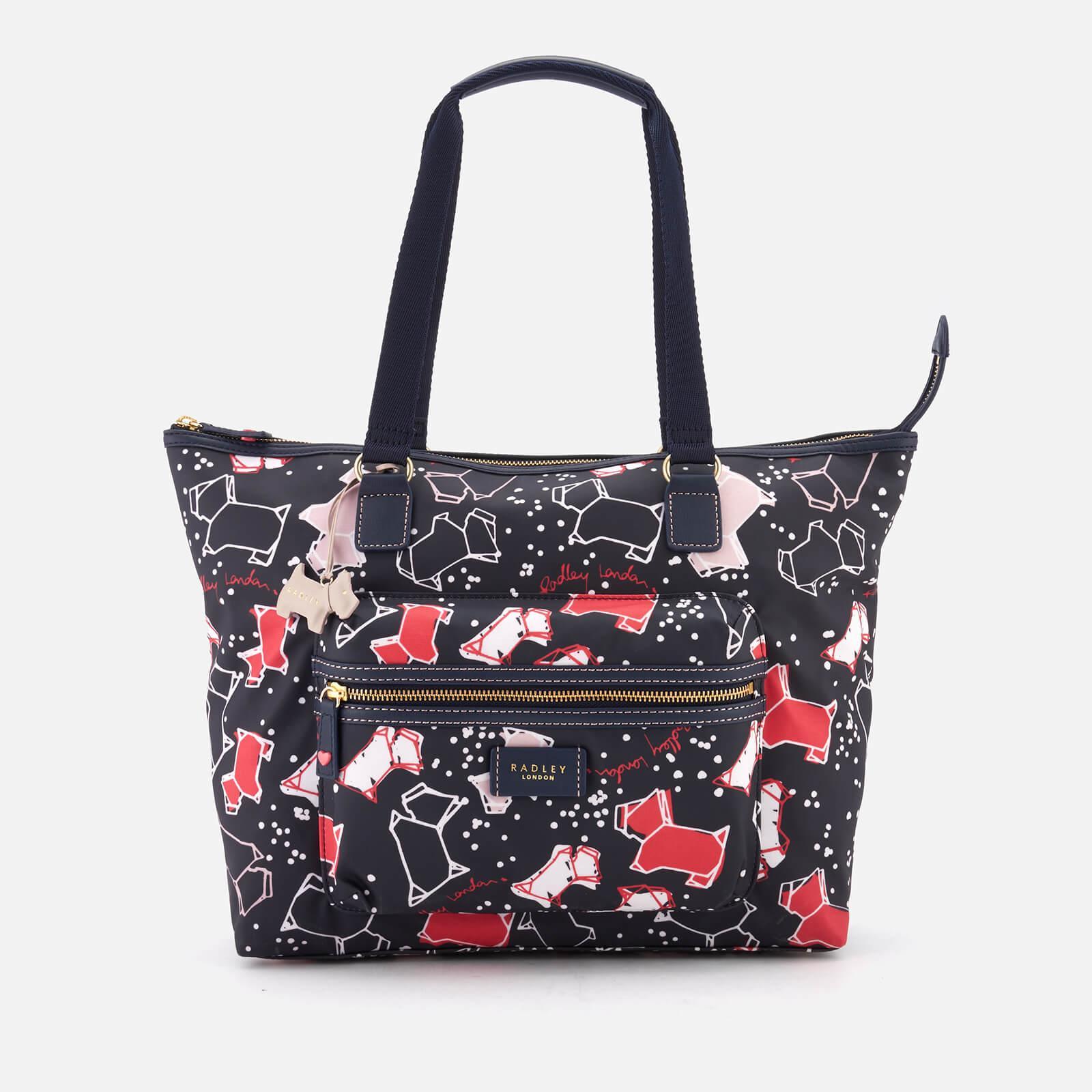 Burberry Dog Carry Bag Uk