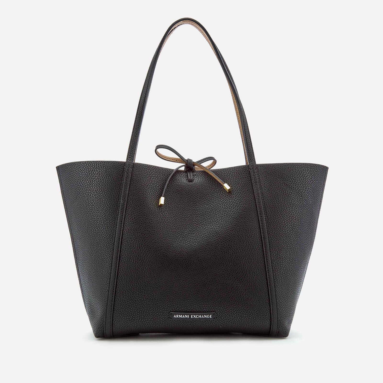 2a54ebf9fd Gallery. Previously sold at  The Hut · Women s Reversible Bags ...