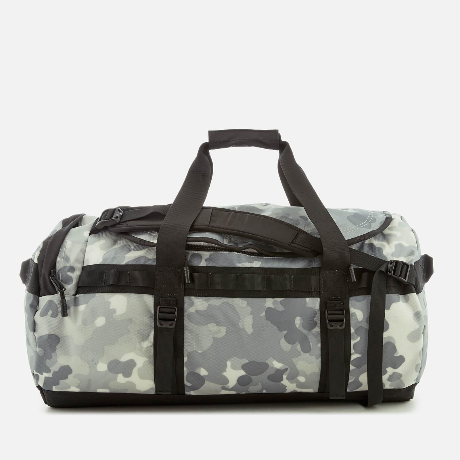 9eca7f6f4f Lyst - The North Face Medium Base Camp Duffel Bag for Men