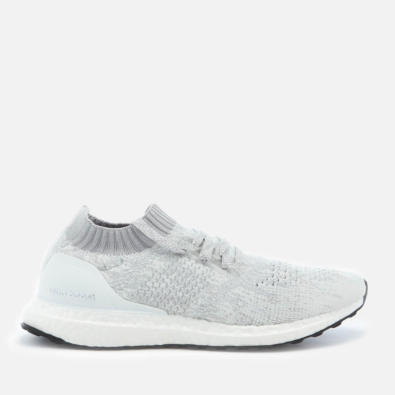 ec28106f259 Lyst - adidas Ultraboost Uncaged Trainers in White for Men