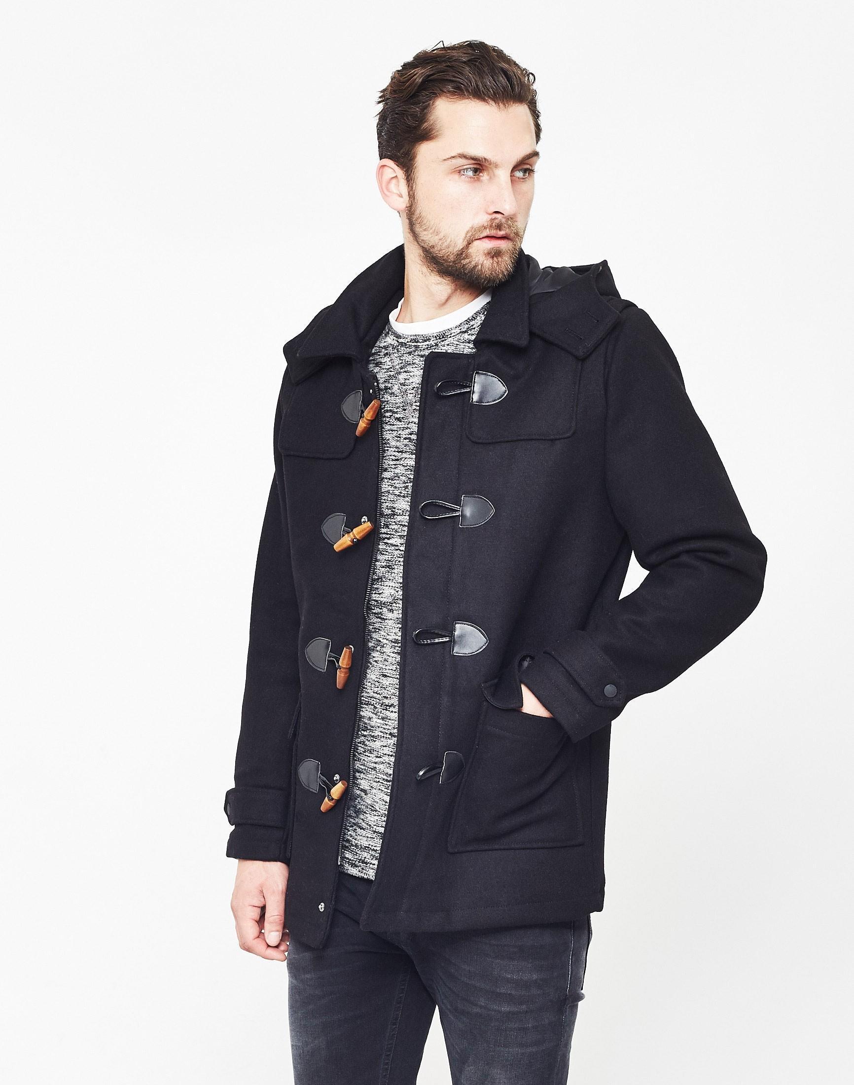 Plus Size Leather Coats For Women 2017 | Down Coat - Part 301