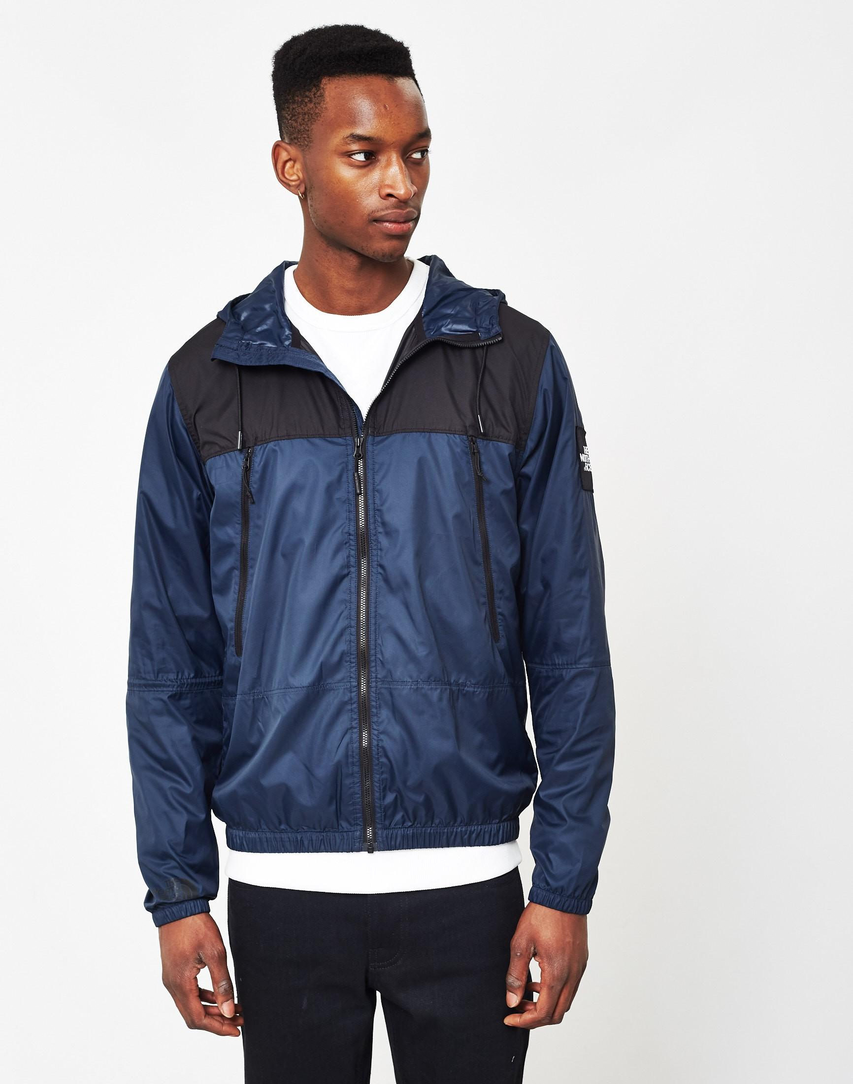 Lyst The North Face Black Label 1990 Seasonal Mountain