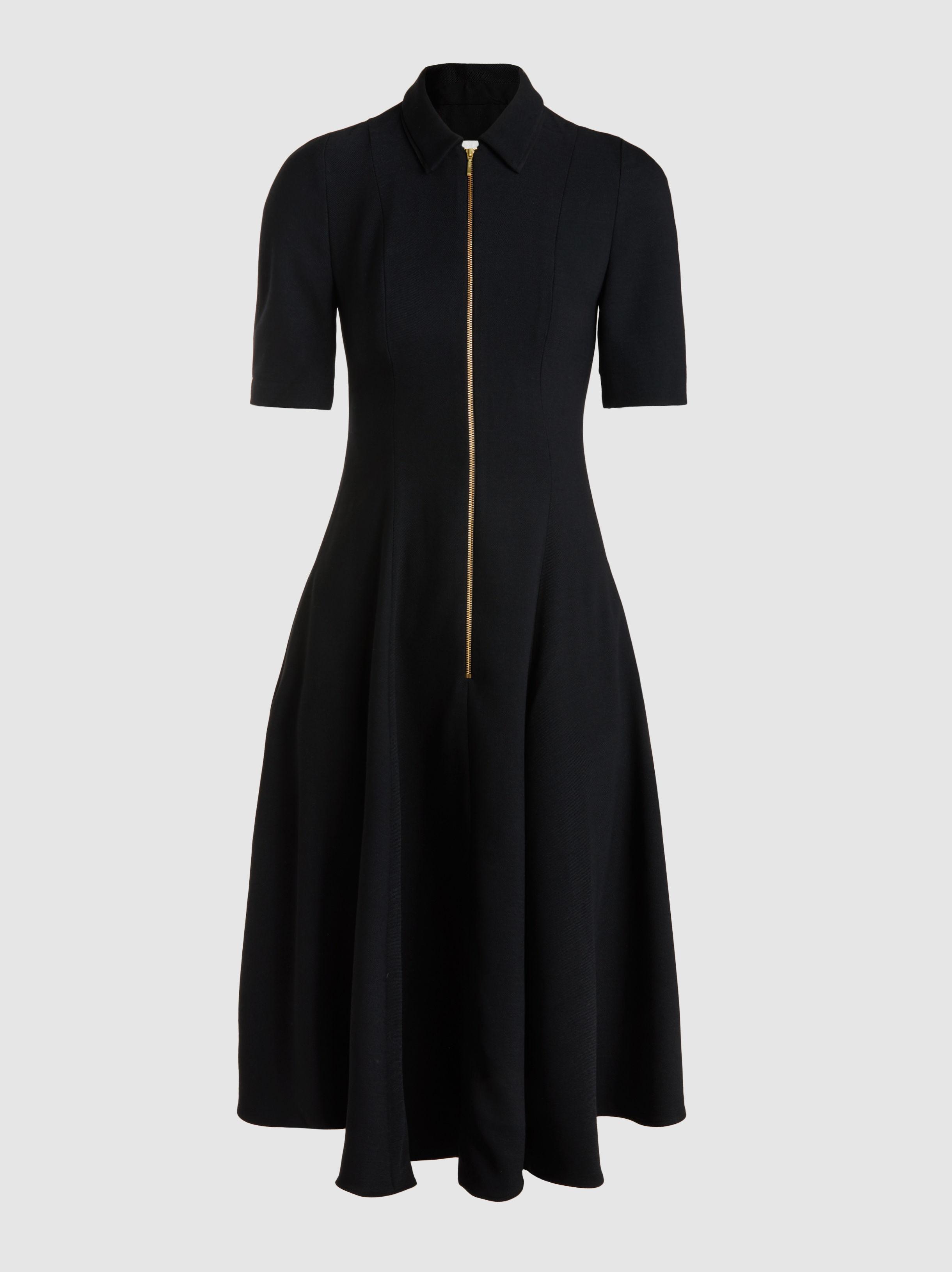 Sleeveless Midi Shirt Dress Cefinn Amazon Footaction Hn2k3xJW