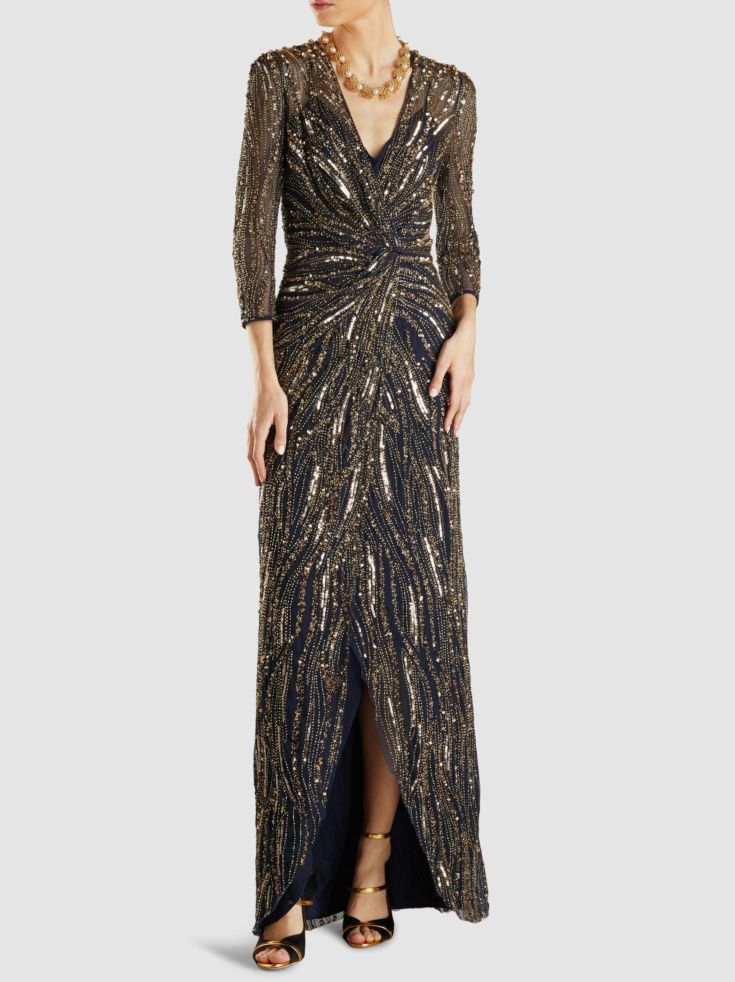 57b2991a753d8 jenny-packham-Gold-Phoenix-Long-Sleeve-Gold-Bead-Twist-Front-Gown.jpeg