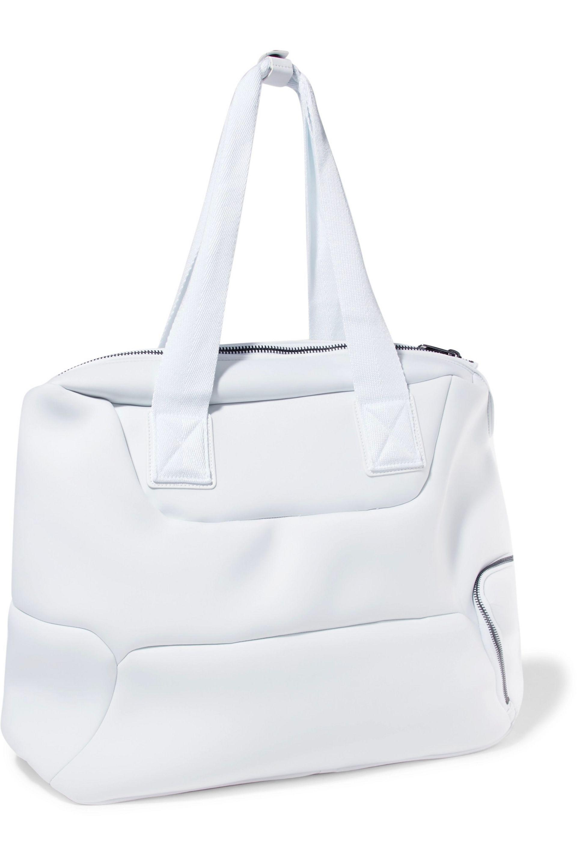 c3c6f596dc4 Stella Mccartney Adidas Tennis Bags   ReGreen Springfield
