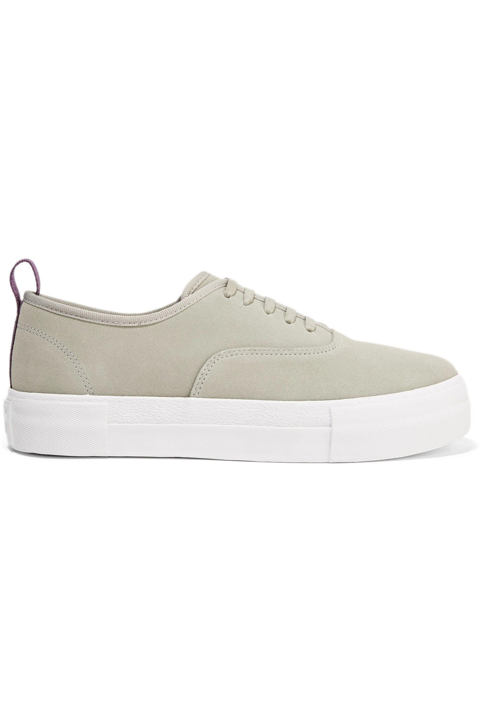 Eytys platform low-top sneakers low shipping buy cheap top quality limited edition cheap price ByBS8