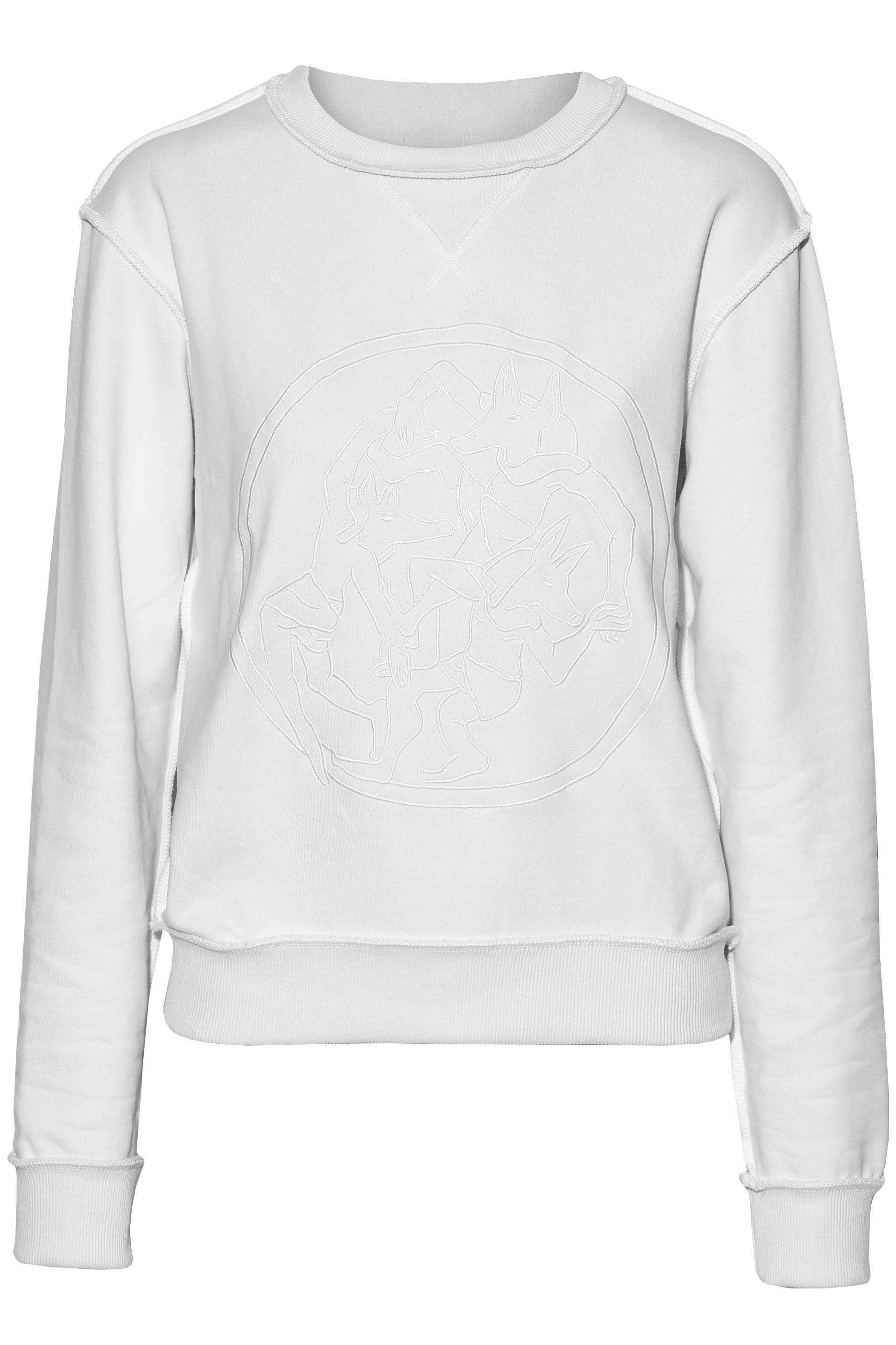 62fe55188a58c jw-anderson-White-Embroidered-Cotton-terry-Sweatshirt.jpeg