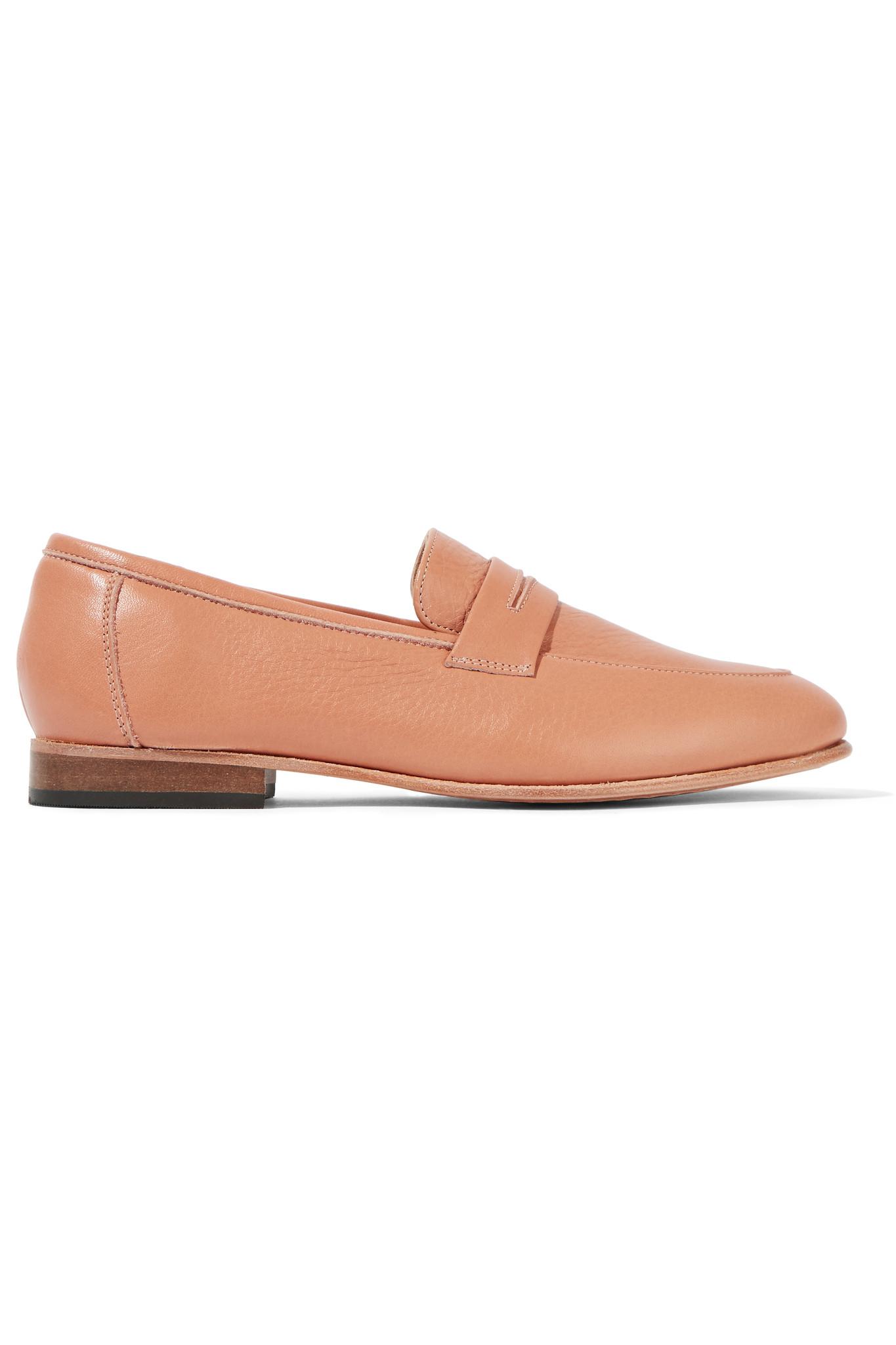 Sensible Shoes For Fashionable Women