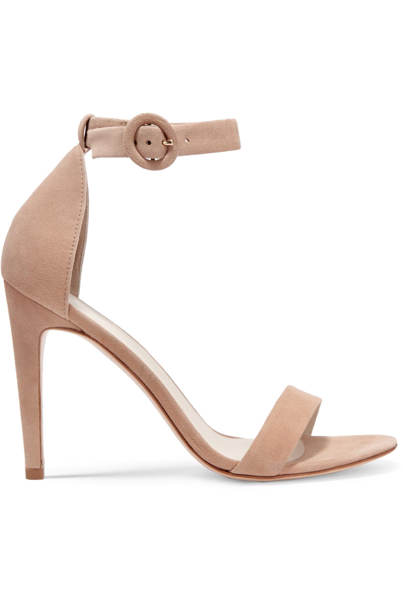 Boohoo Shoes Sizing True