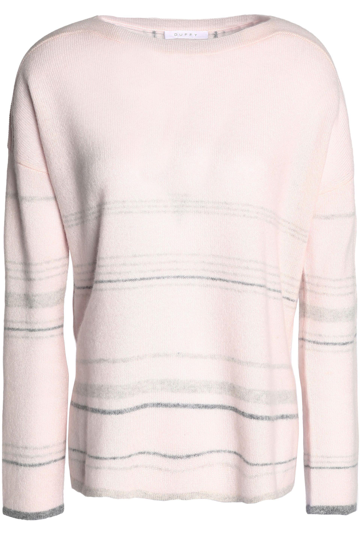 b7bd2dd771 duffy-Pastel-pink-Striped-Cashmere-Sweater-Pastel-Pink.jpeg