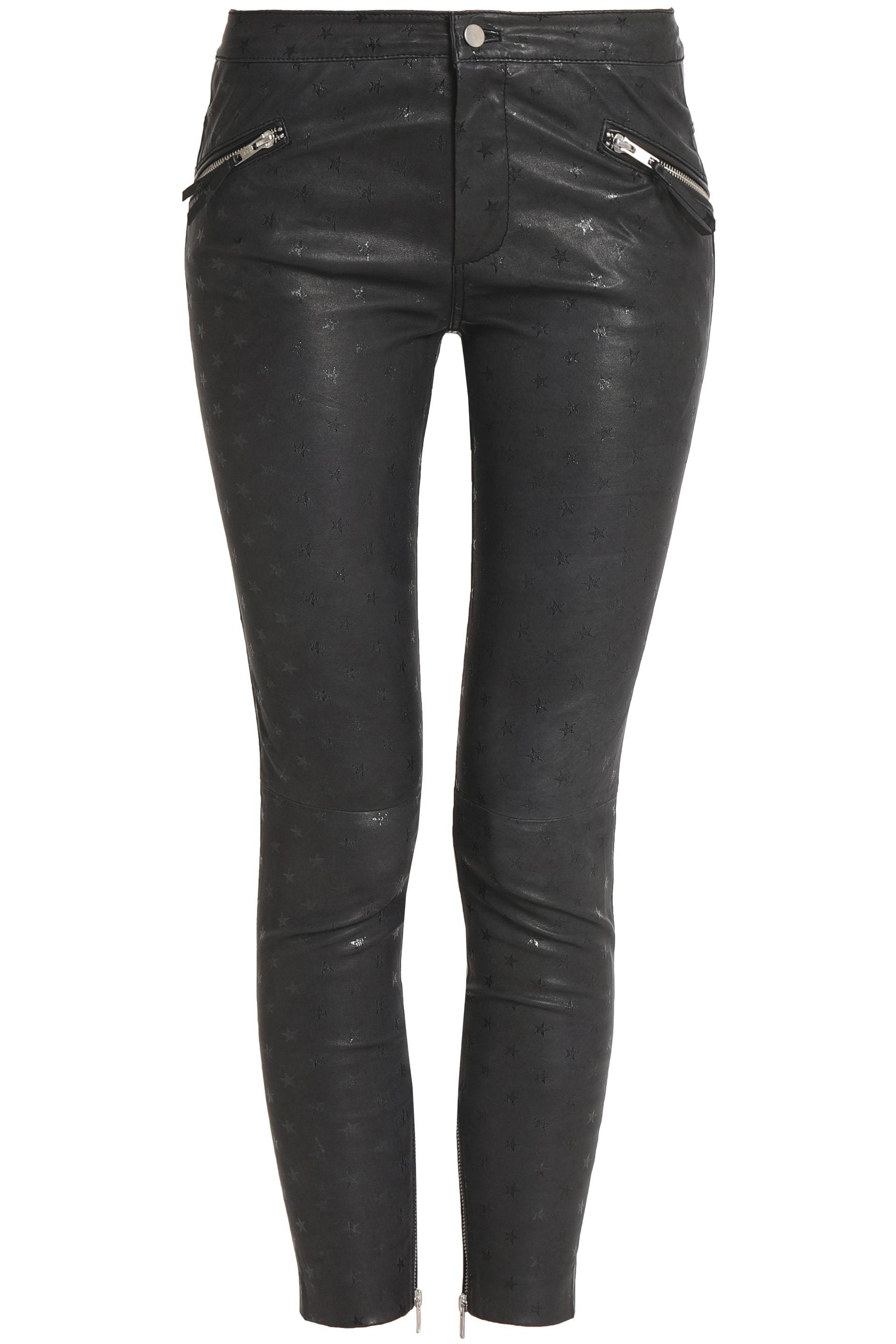 TROUSERS - 3/4-length trousers Zoe Karssen Supply Cheap Online Clearance Store Cheap Online Largest Supplier in2eFgBMt