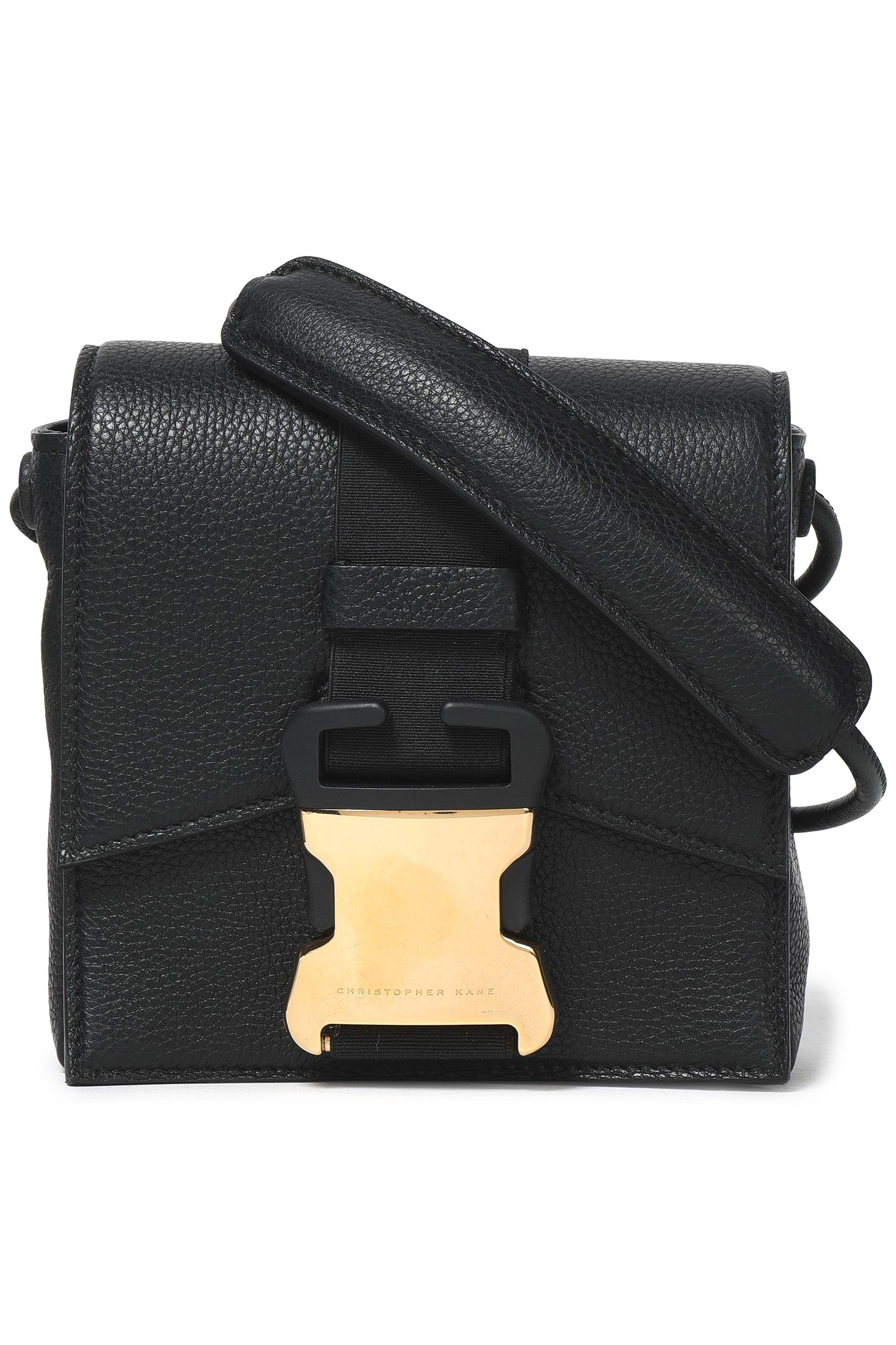 171b2ccab15 Gallery. Previously sold at: THE OUTNET.COM · Women's Leather Bags