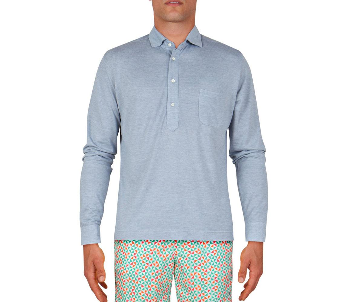 47f14dba5df50 coast-society-ice-Ice-Blue-Gianni-Long-Sleeved-Cotton-And-Bamboo-Polo-Shirt.jpeg