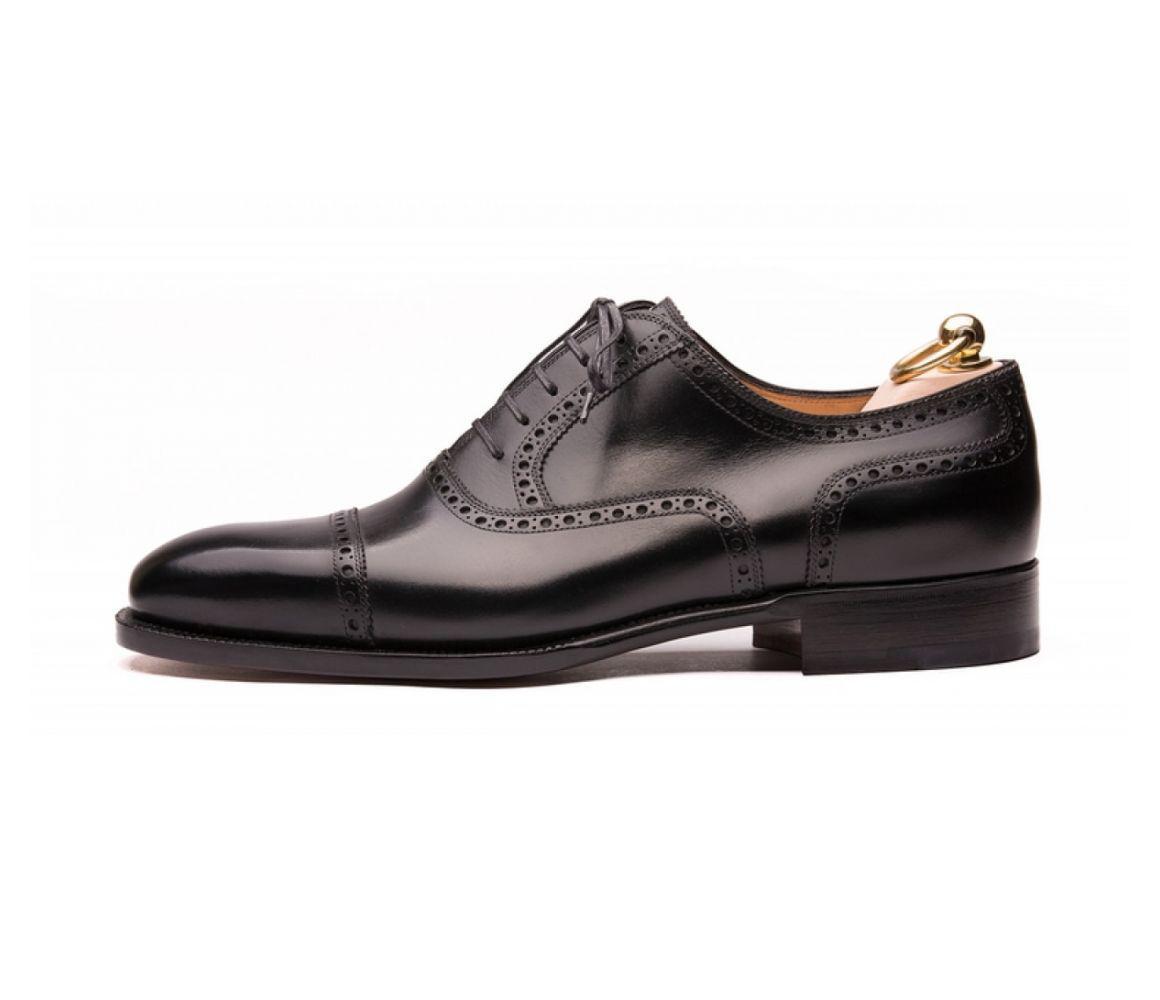 pretty nice dc68d 586b9 stefano-bemer-black-Black-Oxford-6461.jpeg