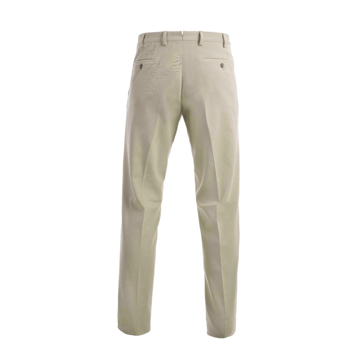Sale Pay With Paypal Green Casual Fustian Cotton Trousers Rubinacci Outlet Big Discount Free Shipping How Much jCSBRtD8