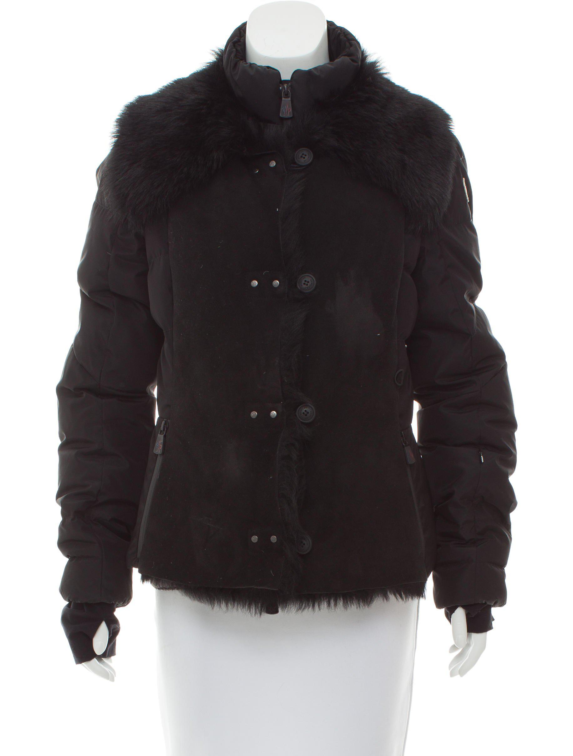 fe6f69d70 discount moncler grenoble jacket price canada post 92402 29aea