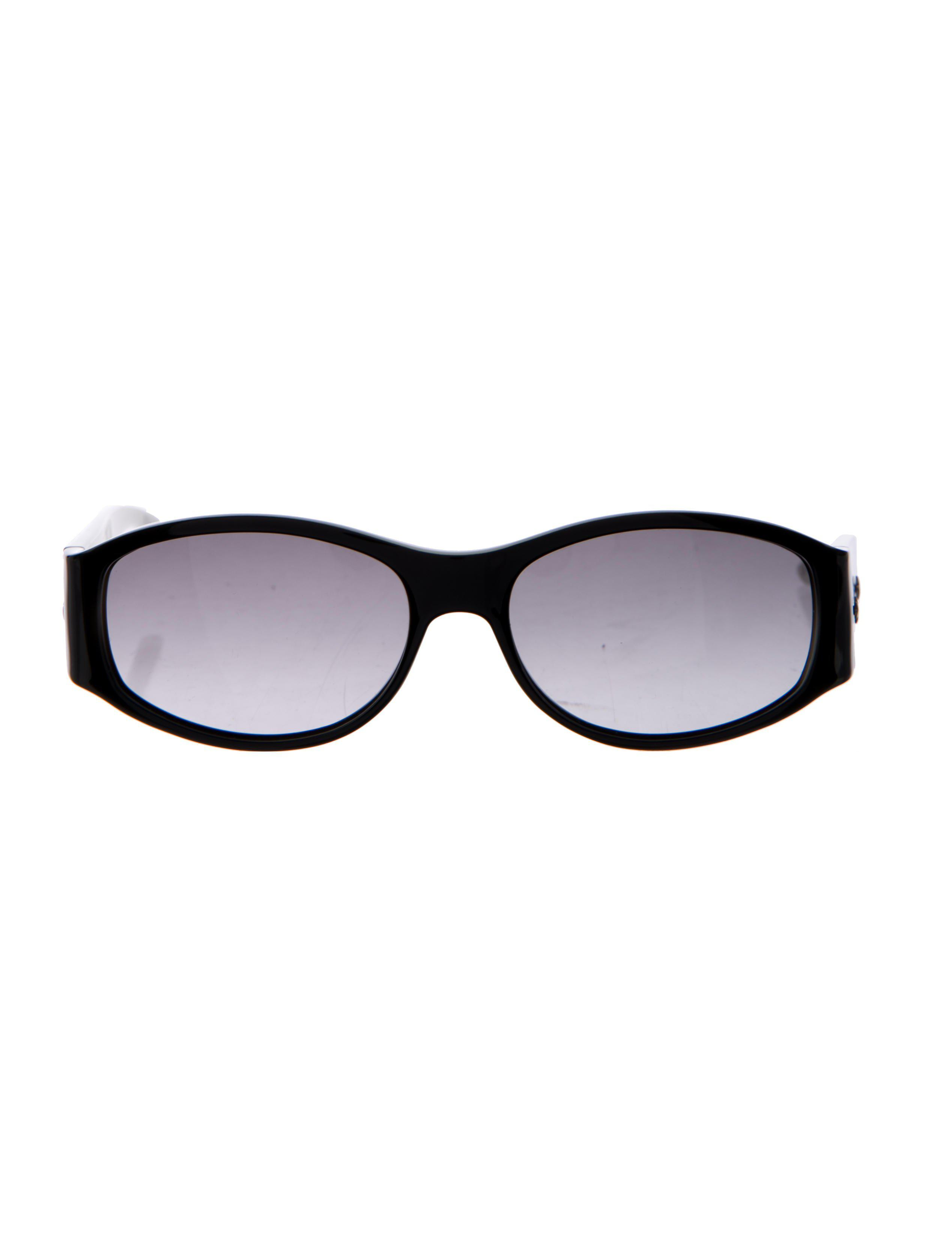 2729ae9e1e1a Lyst - Dior My 3 Sunglasses in Black