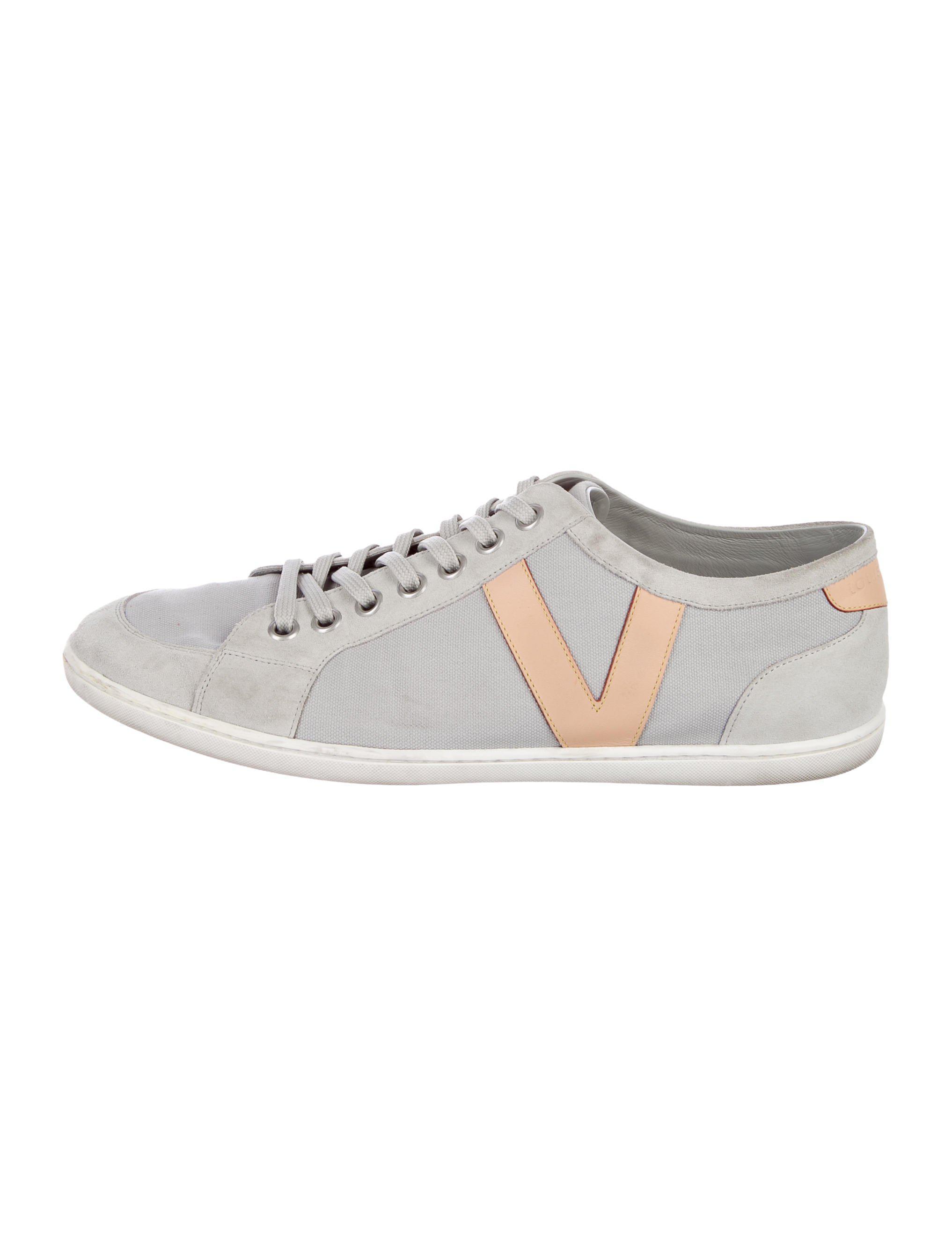 AMPTHILL - Sneaker low - mint I4GPZeVZ0