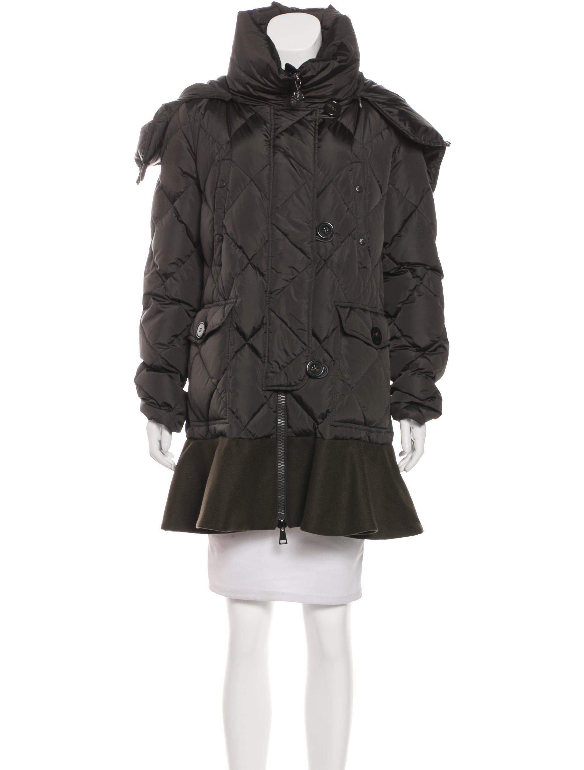 ecedc280df8e coupon for moncler vauloge coat cost 587c8 89790