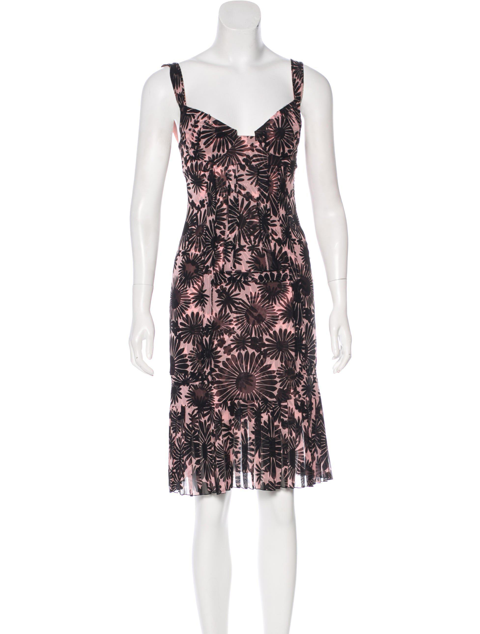Tuleh Lace Slip Dress w/ Tags Cheapest Price Cheap High Quality nIPqm