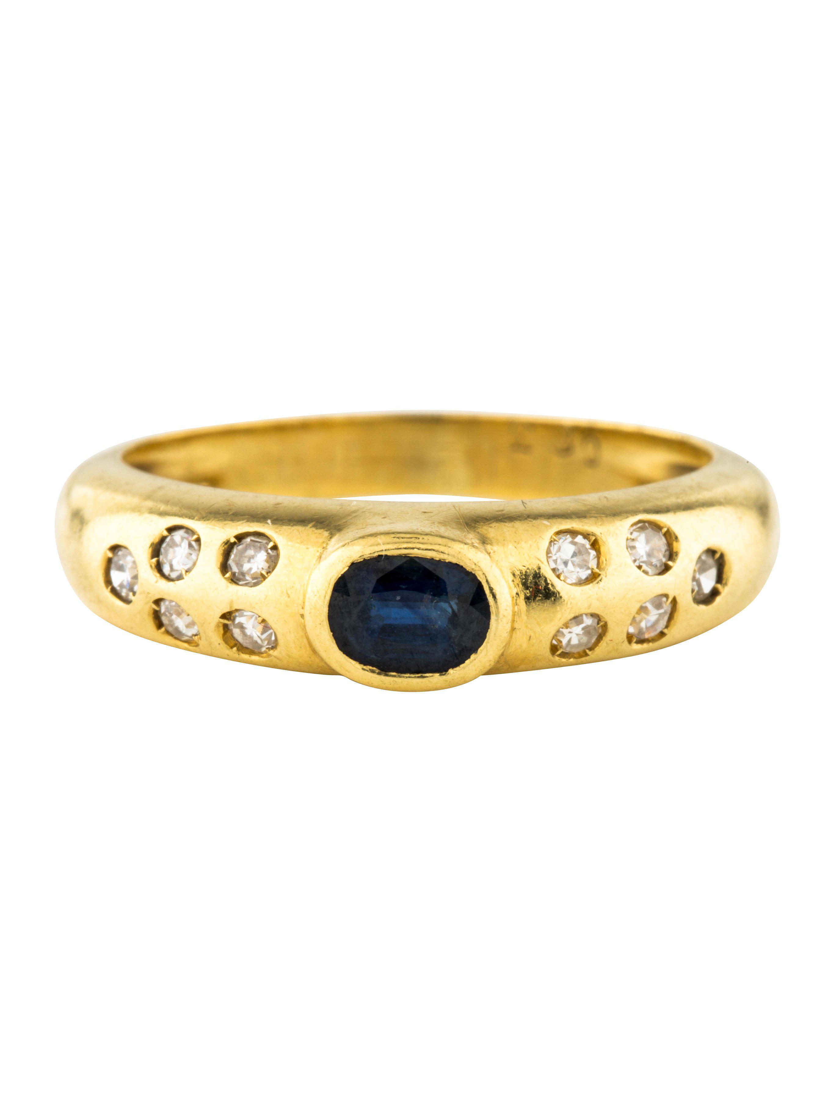 vari by coloured diamond sapphire s colored eco and gold cartier online mounted ring jewels
