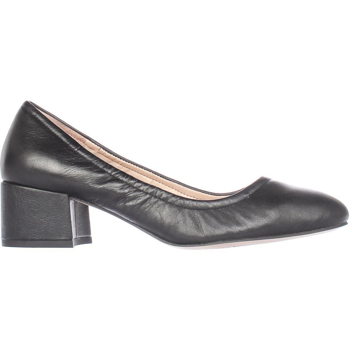 Franco Sarto Women Shoe