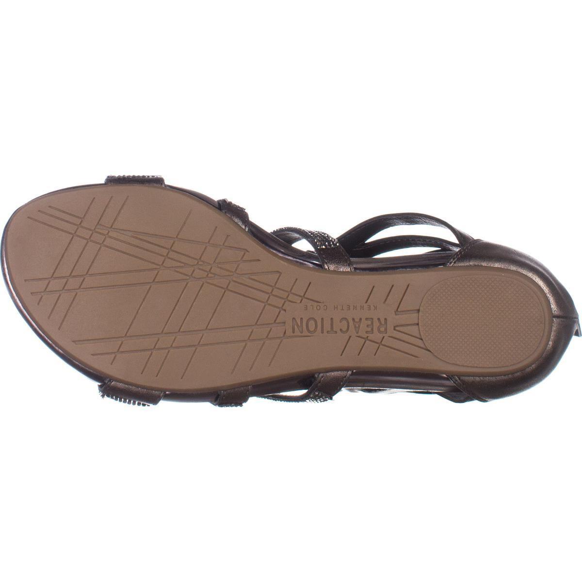 Carvela Lassie Flat Slipper Shoes