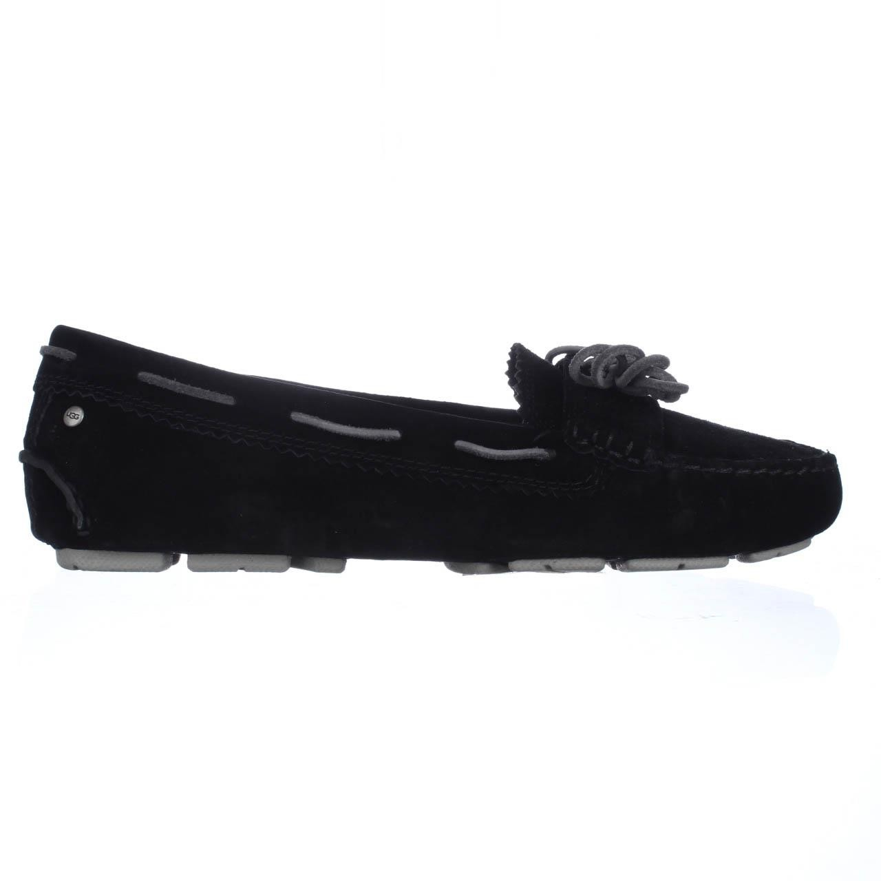 Womens Shoe Perth Gumtree