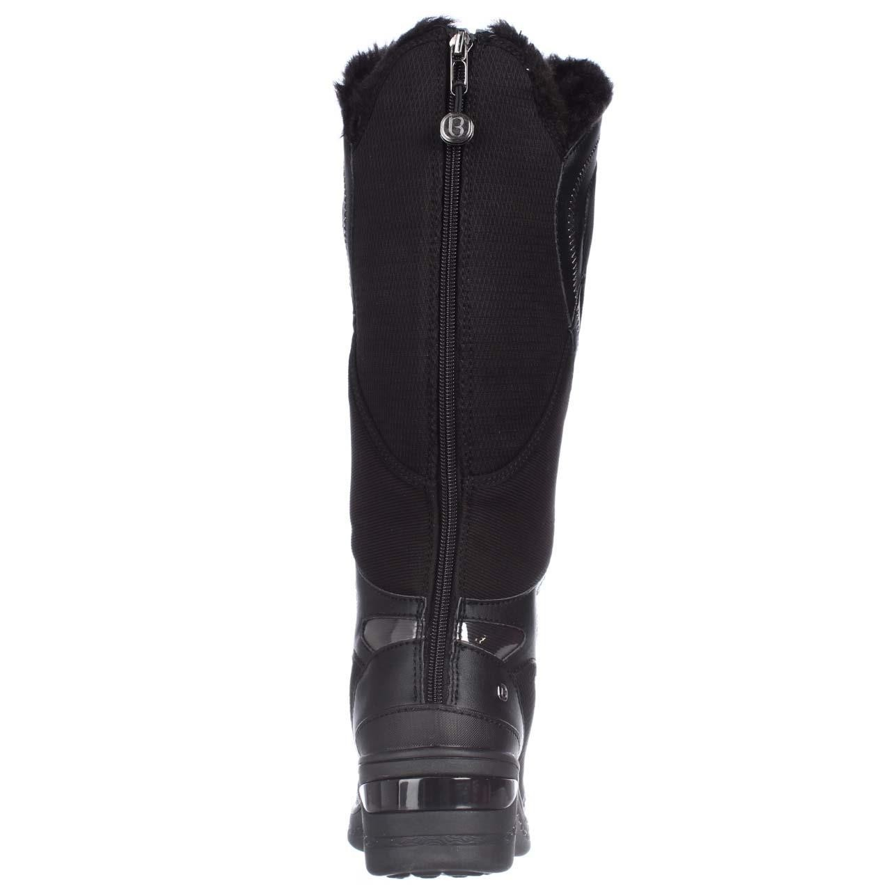 Naturalizer Winter Boots Canada