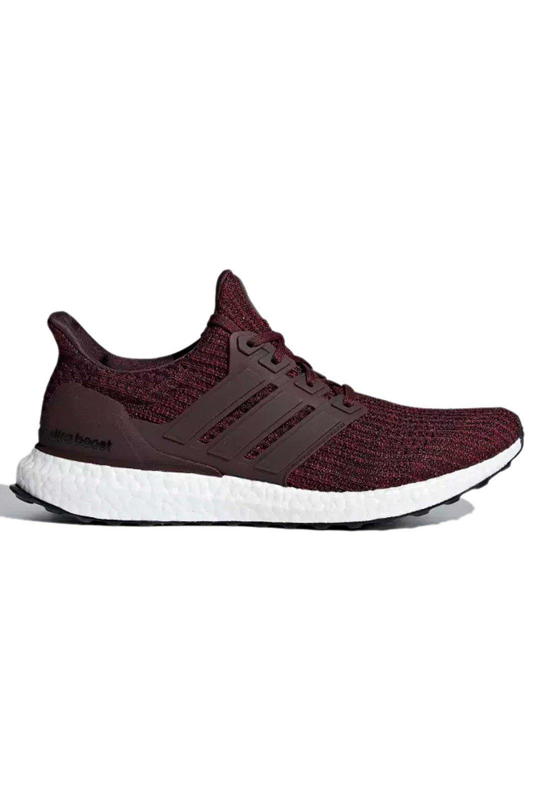 b4ba768989d Lyst - adidas Ultraboost Shoes for Men