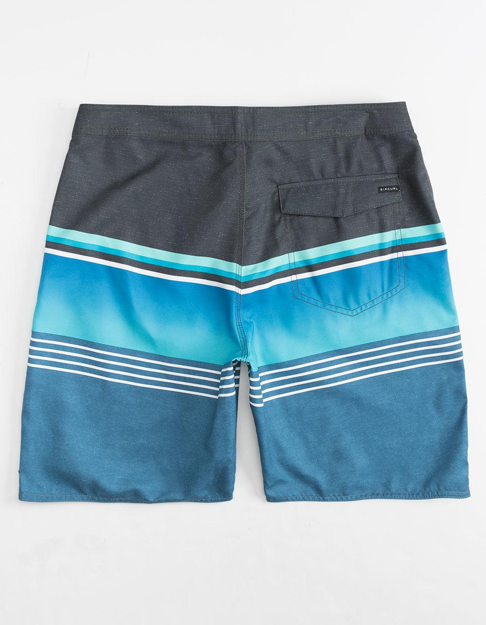 ceab7d79fb Lyst - Rip Curl County Line Navy Mens Boardshorts in Blue for Men