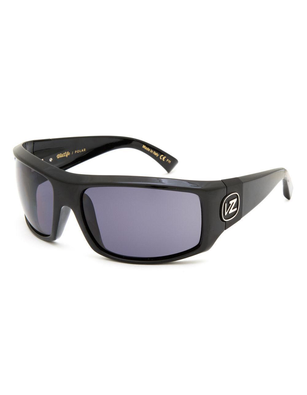 ed51773e6c5 Lyst von zipper clutch polarized sunglasses for men jpg 1000x1286 Von zipper  sunglasses for men popular