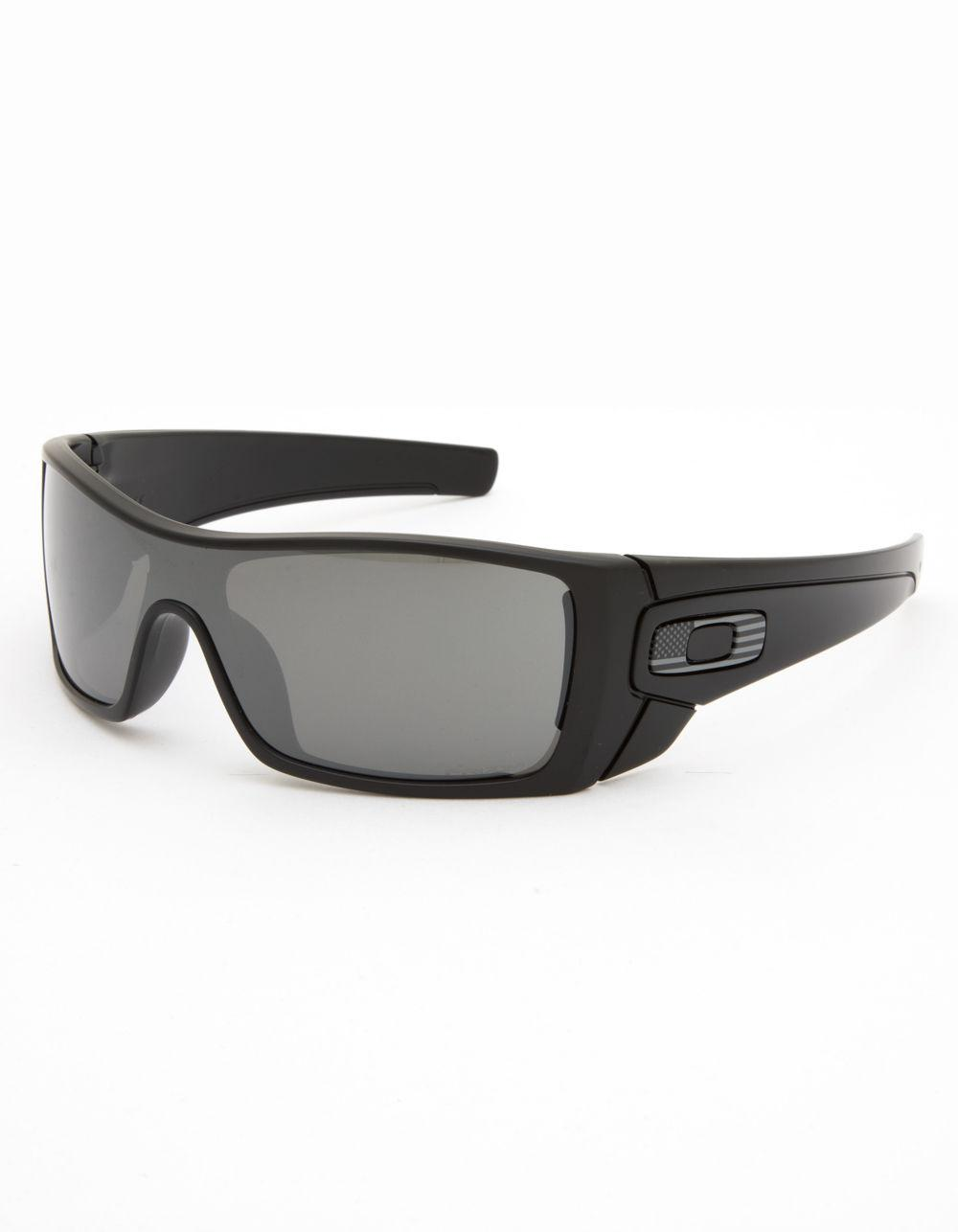69ad7e26afef7 ireland oakley sunglasses batwolf granite d75b0 aedf7