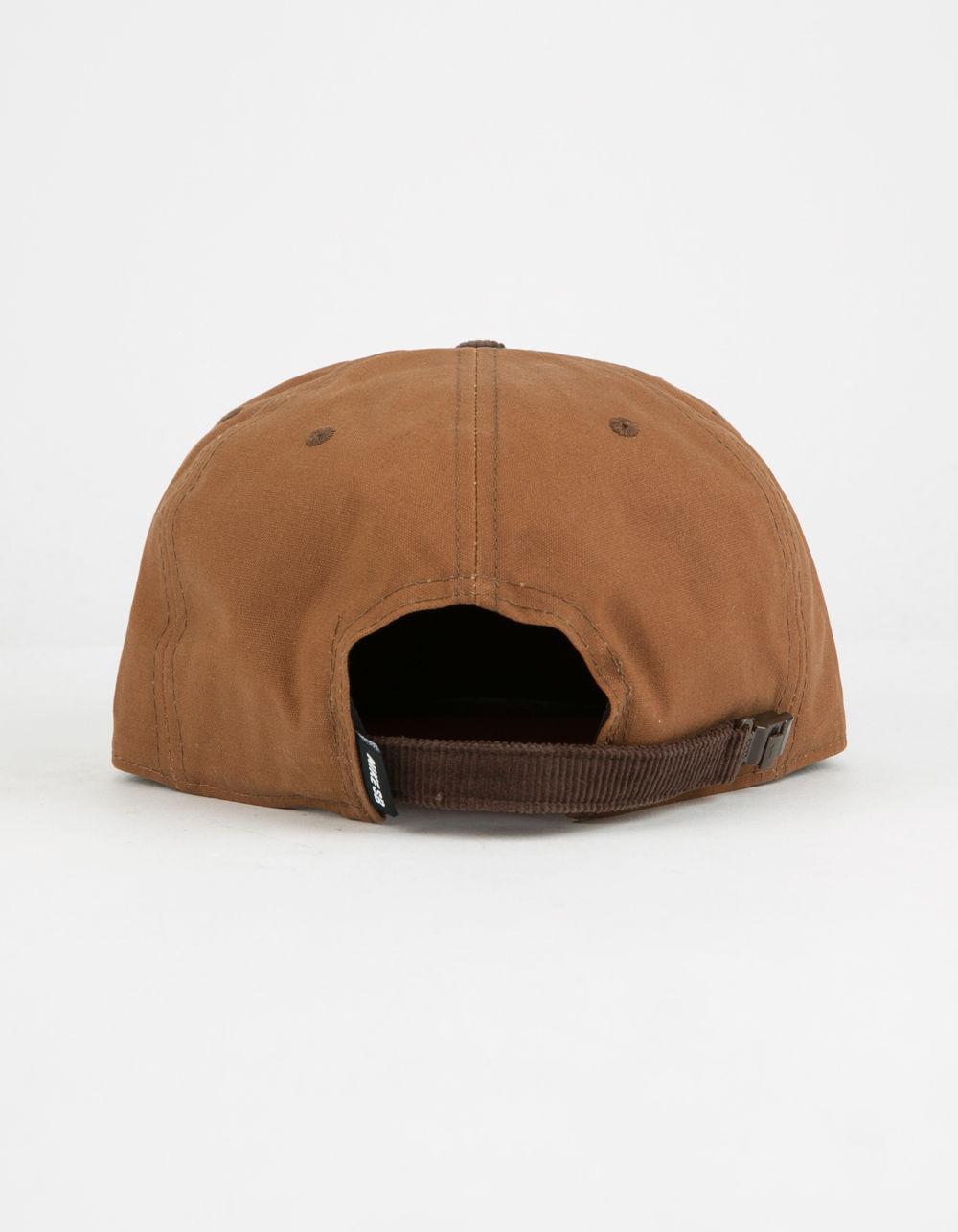 285ca3806 get brown nike hat b3d9c e8e4a