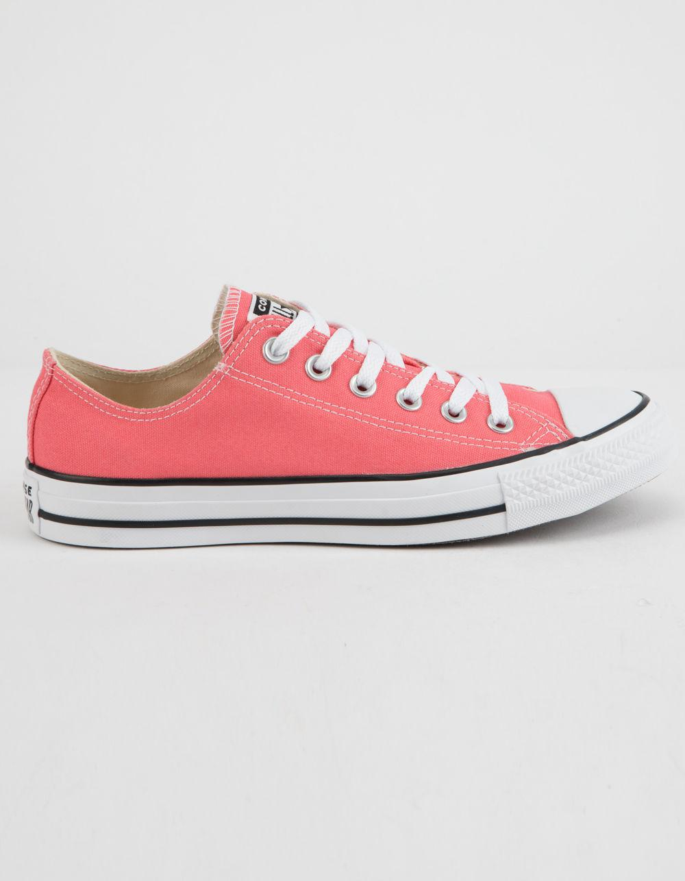 09be4ef8a9e1 converse-PUNCH-CORAL-Chuck-Taylor-All-Star-Punch-Coral-Low-Top-Womens-Shoes .jpeg