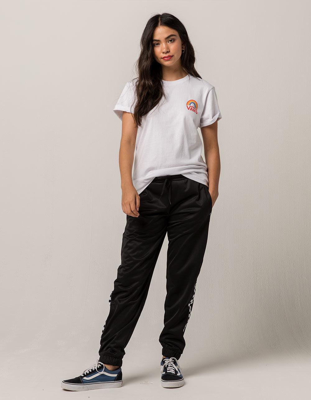 ae48a23452 Gallery. Previously sold at  Tillys · Women s Quilted Pants ...