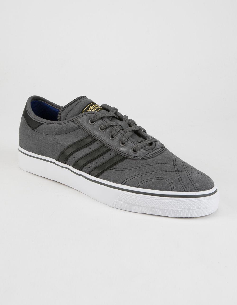watch 5140e beb94 adidas-GREY-Adi-ease-Premiere-Grey-Mens-Shoes.jpeg
