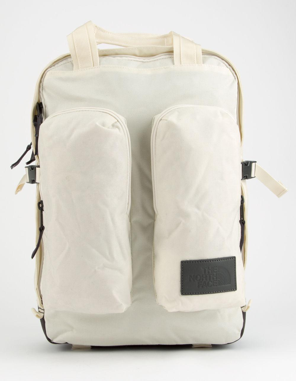 e9d195d9e011 Where To Buy Vintage Mini Backpack - Fairway Golf and Print
