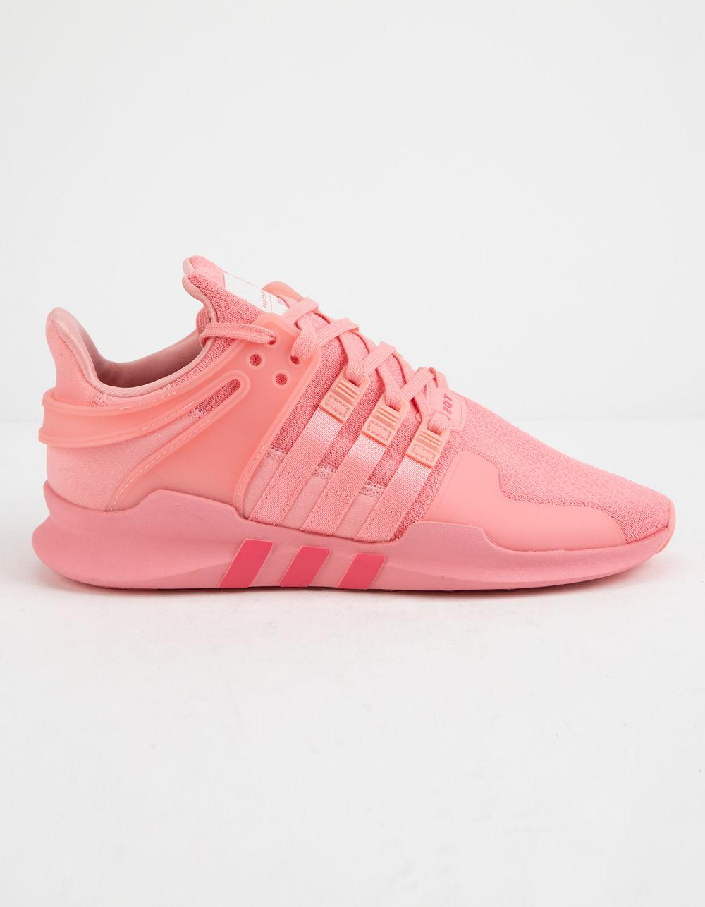 new york 7e331 70cea adidas. Eqt Support Adv Pink Womens Shoes