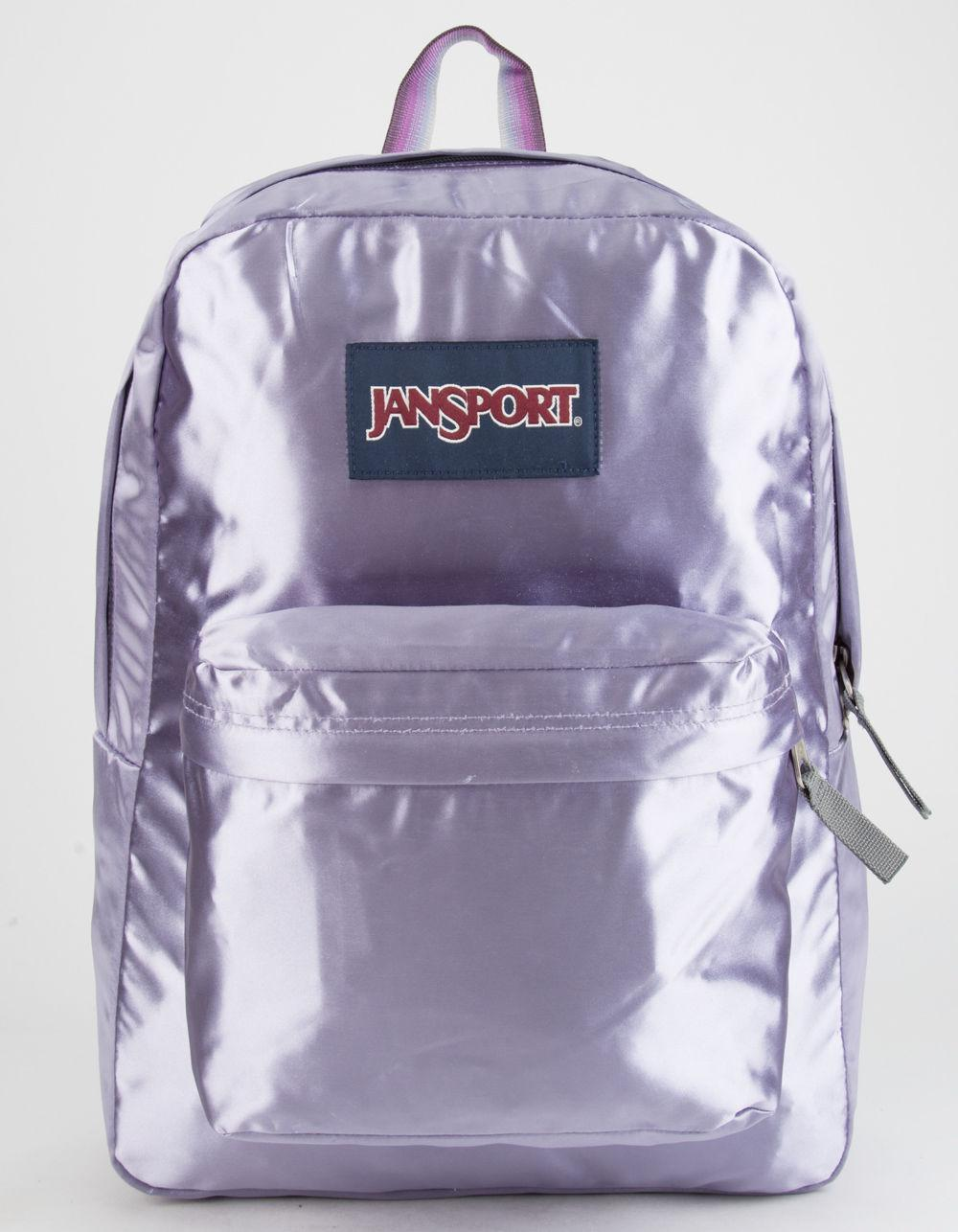 Jansport Backpacks For High Schoolers - Swiss Paralympic