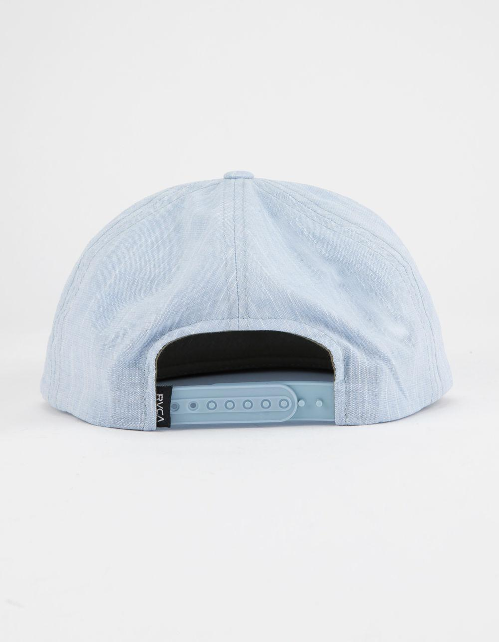 cheaper 8f9fb 0b9bf Gallery. Previously sold at  Tillys · Men s Snapbacks