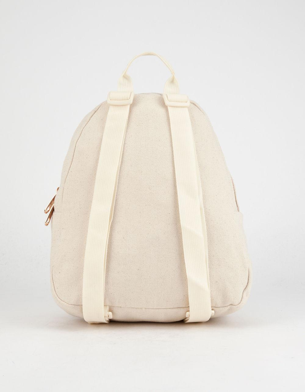 27b78697ff35 Gallery. Previously sold at  Tillys · Women s Mini Backpack ...