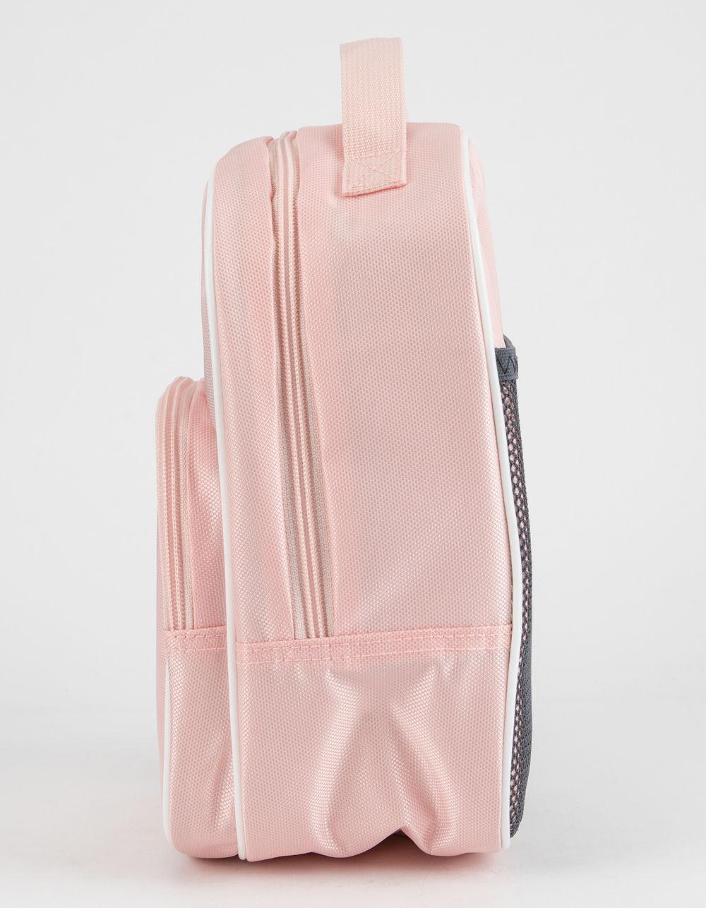 Adidas - Originals Santiago Pink Lunch Bag - Lyst. View fullscreen 10b3612dce