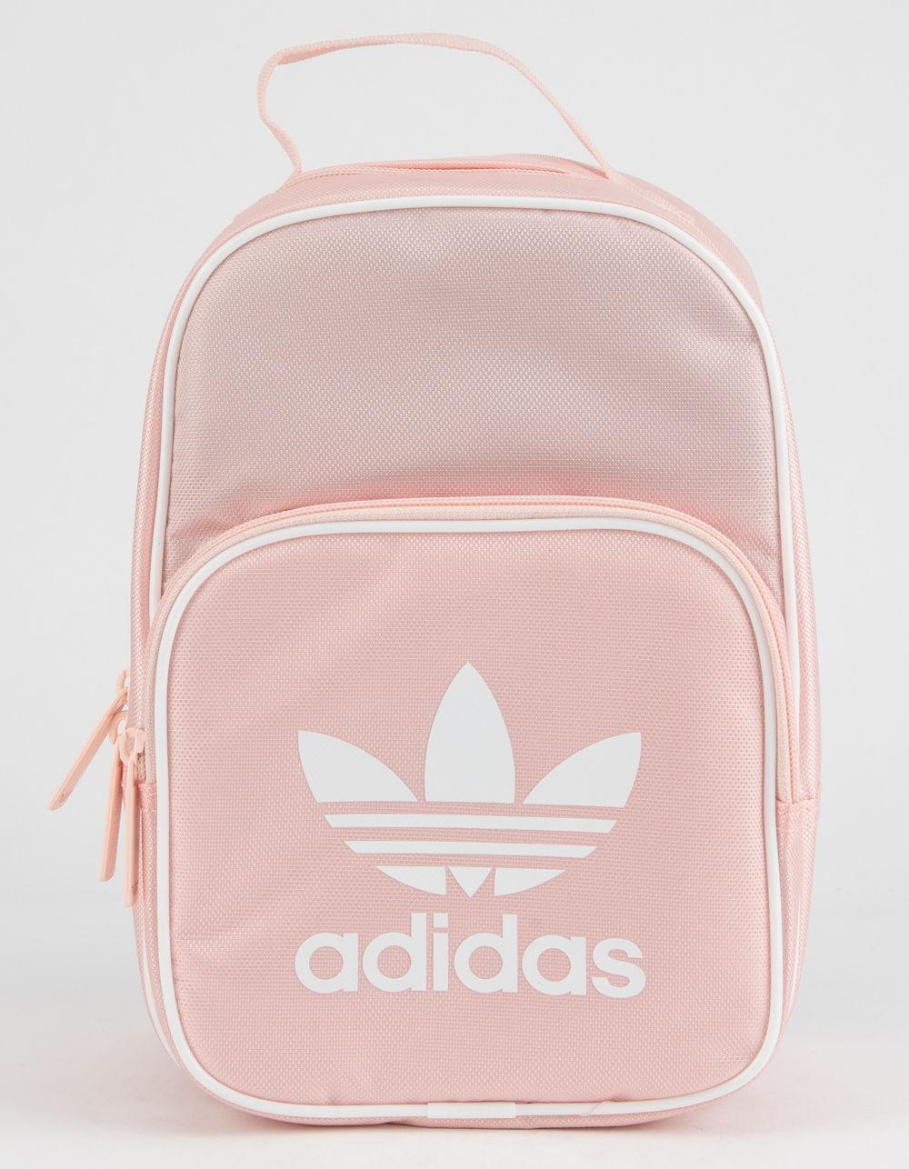 a8f70f944e Adidas Backpack For Men    New And Popular 2017 - YouTube