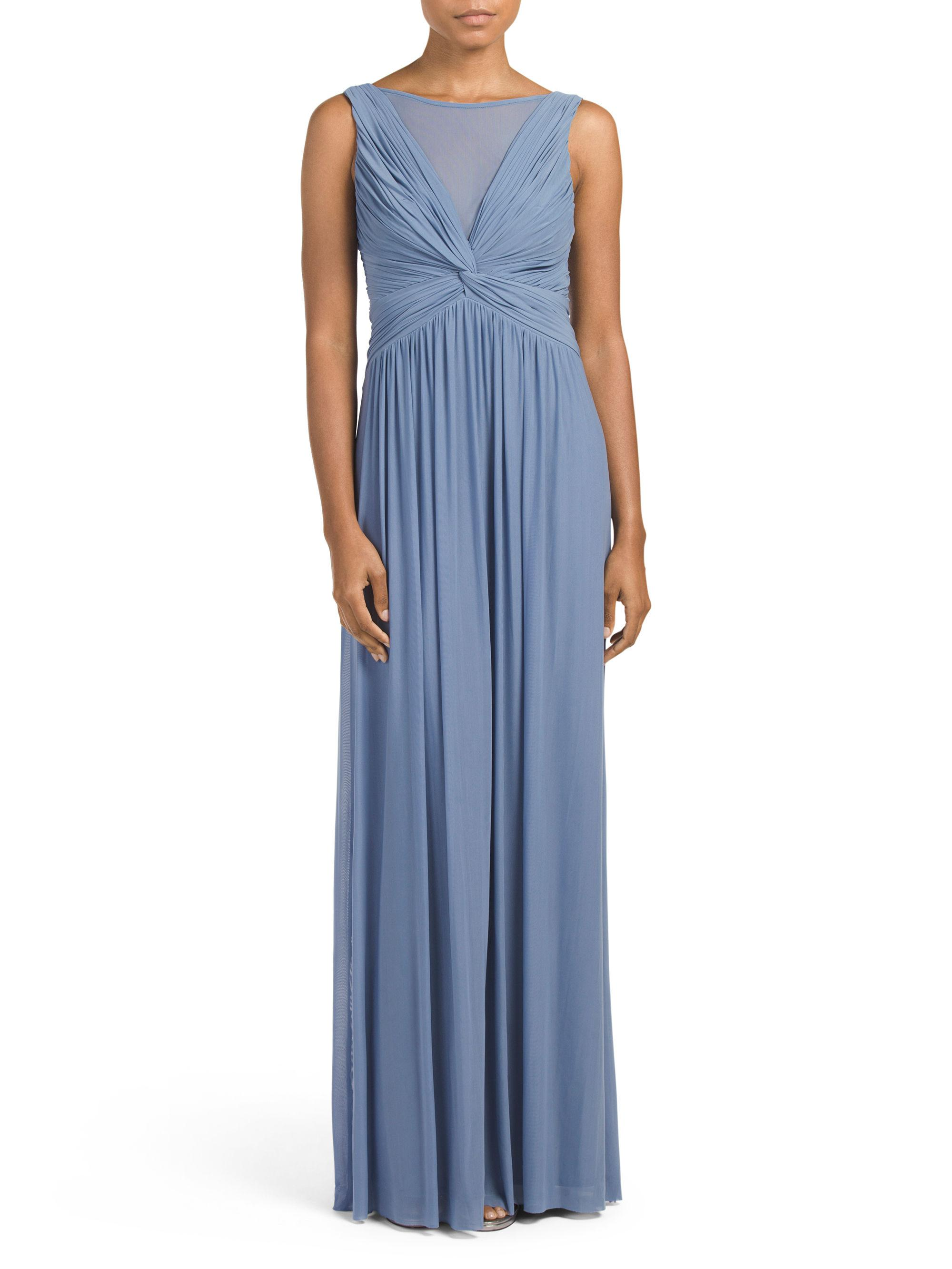 Luxury Tk Maxx Prom Dresses Collection - Womens Dresses & Gowns ...