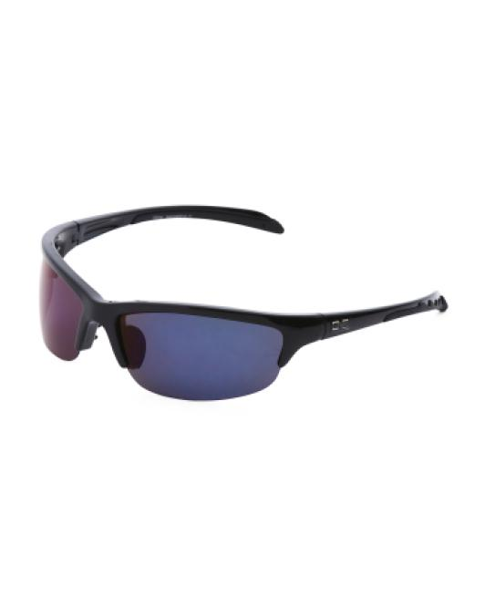 9905a73a72a Lyst - Tj Maxx Men s Polarized Highside Sunglasses in Blue for Men