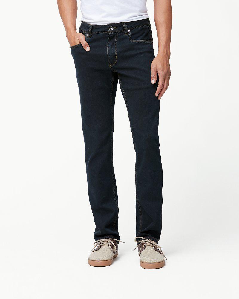 Sand Drifter Straight Leg Jeans - 30-34