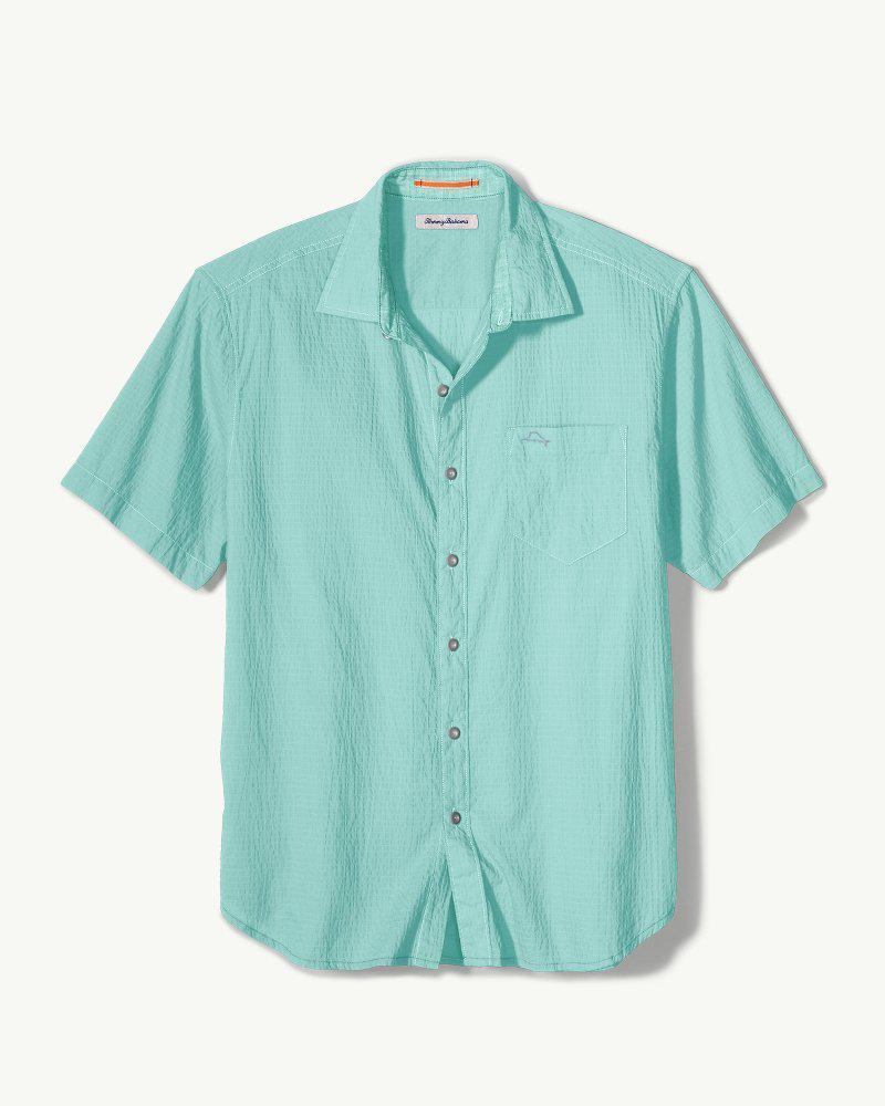2f6221133f8 Big And Tall Rock Band T Shirts