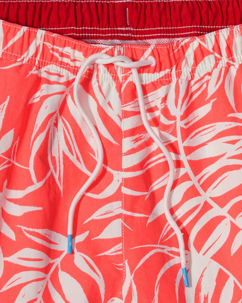 73d0d268fb ... Naples Muy Caliente 6-inch Swim Trunks for Men - Lyst. View fullscreen